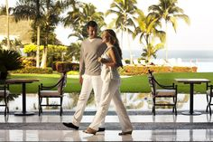 Puerto Vallarta Resorts, Mexico Resorts, Riviera Maya, Caribbean, Scenery, Spa, Luxury, Beach, Landscape