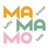 Mamamo Nesselande voor koffie, kroost en kado. Kindvriendelijk cafe in Nesselande!