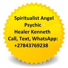 Love and Marriage Psychic, Call / WhatsApp: 27843769238 Spiritual Healer, Spiritual Guidance, Spiritual Medium, Spiritual Cleansing, Psychic Chat, Love Psychic, Love Spell That Work, What Is Love, Free Love Spells