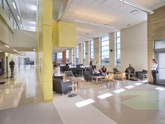 Moraine Valley Community College - Southwest Education Center