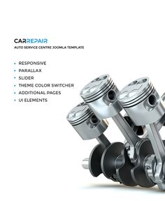 Find Engine Pistons Image stock images in HD and millions of other royalty-free stock photos, illustrations and vectors in the Shutterstock collection. Thousands of new, high-quality pictures added every day. West Texas, Diesel, V Engine, Motor Engine, Engine Pistons, Joomla Templates, Combustion Engine, Auto Service, Oil Change