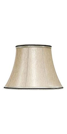 Greysoftback Mod Drum Table Lamp Shade ** Visit the image link more details. (This is an affiliate link and I receive a commission for the sales) Lampshades, Lamp Shade, Table Lamp Shades, Dinning Room Decor, Drum Table, Light Accessories, Lamp Shades, Living Room Furniture, Room Decor