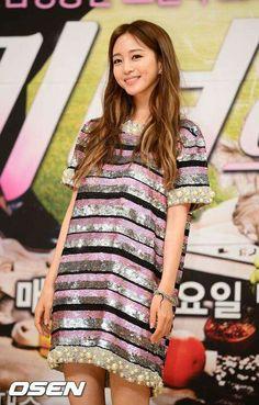 Han Ye Seul, Casual, Dresses, Fashion, Vestidos, Moda, Fashion Styles, Dress, Fashion Illustrations