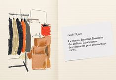 The ever-brilliant Damien Cuypers produces some great sketches for Hermès Hermes Men, Hermes Paris, Summer 2015, Men Summer, Latest Dress, Spring Cleaning, Graphic Illustration, Coats For Women, Ready To Wear