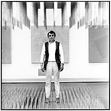 Zero (art) - Wikipedia, the free encyclopedia