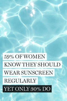 Protecting skin from the sun's harmful rays is 100% worth it.   Wear your SPF proudly and join the fight against skin cancer.
