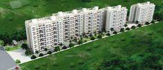 Moshi, Datta Vihar By Kamalraj Properties  1,1.5, 2 BHK flats available @3825/sq.ft Contact: Nishant Venugopal: 8600000640  http://www.expomantra.com/expoinc/dsn/172