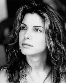 i have to say Sandra Bullock is the most down to earth country girl