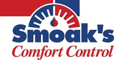 How Can I Keep My Home from Feeling Humid? A dehumidifying unit—either a standalone unit or an HVAC add-on you can adjust using your thermostat—can greatly improve your indoor air quality and your comfort. Contact Smoak's Comfort Control at 843-556-9550 to discuss the latest innovations in heating and air conditioning units with humidity controls.   http://www.smoakscomfort.com/smoaks-blog/how-can-i-keep-my-home-from-feeling-humid