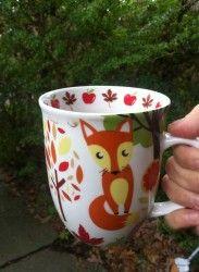 Wordpress, Tea, Mugs, Coffee, Tableware, Kaffee, Dinnerware, Tumblers, Tablewares