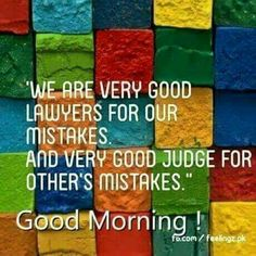 Tuesday Quotes Good Morning, Good Afternoon Quotes, Morning Wishes Quotes, Morning Quotes Images, Good Morning Inspirational Quotes, Good Morning Good Night, Morning Pictures, Good Night Quotes, Good Morning Wishes