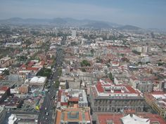 This Is What You Should Know Before Going to Mexico City — Travel Tips from The Kitchn