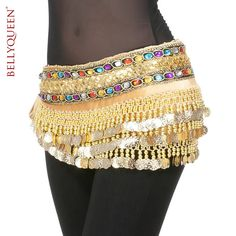 Cheap belt pack, Buy Quality belt mens directly from China belted a line dress Suppliers: 2015 Polyester Special Offer New Arrival Bellydance Hip Scarf /belly Dancing Belt for Women Bellydance belt