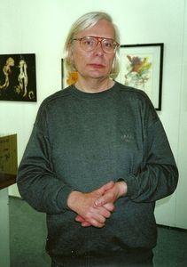 Albrecht/d.