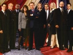 516 Best West Wing Images The West Wing Wings Tv West Wing Quotes