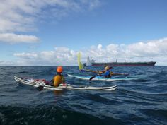 Kayak Shop Australia, the sea kayaking specialists in Melbourne. Offering sea kayak products, hire, rentals, courses and training. East Coast, Paddle, Kayaking, Melbourne, Coastal, Boat, Australia, Explore, Water