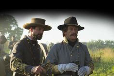 bg8.jpg  Jason Isaacs and Gale Harold in Field of Lost Shoes