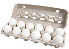 Wags: Eggs ONLY $0.99 a dozen through 3/26! - Mama Bees Freebies