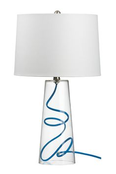 crate and barrel cord lamp - Google Search