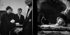 Wieczny czas Komedy. Lektura obowiązkowa dla fanów jazzu [ROZMOWA] - zdjęcie