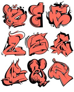(notitle) – DIY – – Graffiti World Graffiti Art, Graffiti Words, Graffiti Writing, Graffiti Tagging, Graffiti Designs, Graffiti Styles, Graffiti Letter E, Graffiti Wildstyle, Graffiti Lettering Alphabet