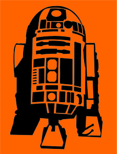 1000 ideas about star wars stencil on pinterest star for Coloring pages com halloween