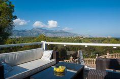 beautiful#villa#alfaz#del#pi#spain#notar.es