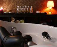 chèque cadeau Le Sens du Cheveu : Shampoing coupe, j'offre: http://www.web-commercant.fr/cheques/bien-etre/toulouse-31500/le-sens-du-cheveu/1849-shampoing-coupe-pour-femme
