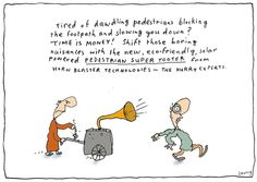 Pedestrians Time Is Money, Talk To Strangers, Shel Silverstein, The Sydney Morning Herald, Australian Artists, Pedestrian, Make You Smile, Laughter, Cartoons