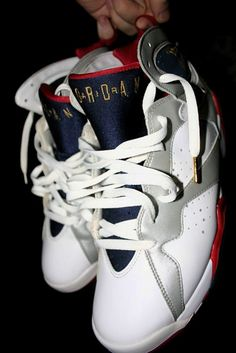 73d808dcb40ea8 It s time for your little one to shine in a sparkling pair of Air Jordan  Shoes