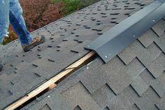 Roof Installation in Bella Vista, PA