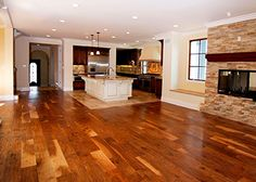 Parquet Flooring supply and installation in Gauteng Reclaimed Parquet Flooring, Modern Flooring, Hardwood Floors, South African Homes, Family Wood Signs, Engineered Wood, Types Of Wood, Solid Wood, Home Decor