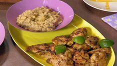 Food Network Rachael Ray Chicken Tandoori
