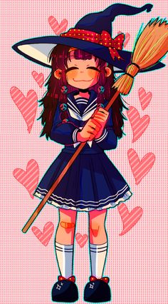 Alluka Zoldyck, Hisoka, Killua, Hxh Characters, Girls Characters, Bedroom Designs Images, Zoldyck Family, Manga Anime, Halloween Icons
