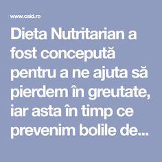 pierdem în greutate)
