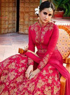 Bazaarkerala::online shopping india