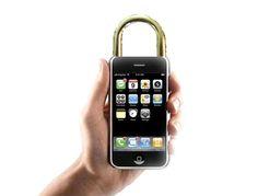"""¿Le robaron su teléfono? Vuélvalo inutilizable. DC lanza campaña para """"enladrillar"""" smartphones perdidos. http://www.washingtonhispanic.com/nota13501.html"""