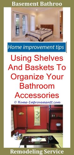 improvement store how much is it to remodel a house home improvement needs home contractors i