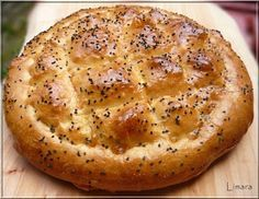Recipes, bakery, everything related to cooking. Bread Recipes, Cake Recipes, Hungarian Recipes, Bread Rolls, How To Make Bread, Bread Baking, Cake Cookies, Food Dishes, Baked Goods