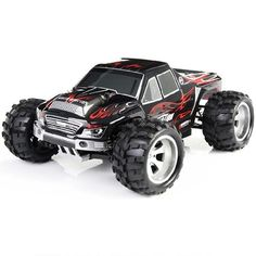 15 best rc race car images high speed drag race cars race cars rh pinterest com