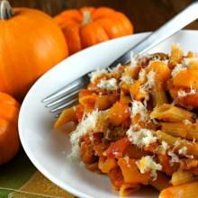 #penne #zucca #ricette #cooking http://www.centobattitiperminuto.it/dating-tips/penne-alla-zucca