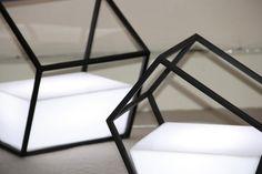 Living Light / Nissa Kinzhalina | AA13 – blog – Inspiration – Design – Architecture – Photographie – Art