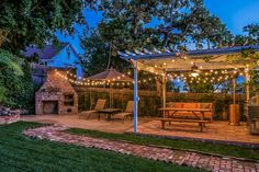 Free list of Spanish & Modern homes for sale in Los Angeles, Hollywood Hills,