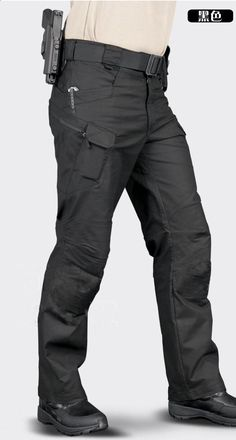 Aliexpress.com : Buy Tactical cargo pants SWAT trousers combat multi pockets pants training overalls men's cotton pants from Reliable pants ...