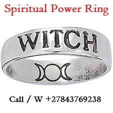 Triple-Moon Ring - New Age & Spiritual Gifts at Pyramid Collection Samhain, Cgi, Jewelry Box, Jewelry Accessories, Jewelry Rings, Jewellery, Witch Rings, Pyramid Collection, Wiccan Jewelry