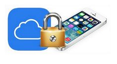 Bypass icloud activation lock for free