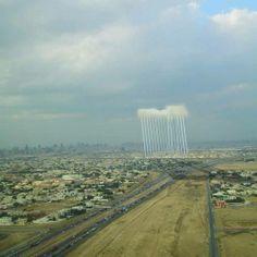 The Cloud futuristic design by Nadim Karam.jpg