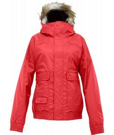 Save on Burton Tabloid Snowboard Jacket - Women's. The Burton Tabloid Snowboard Jacket is a warm jacket designed to let you get out and conquer the. Line Jackets, Jackets For Women, Trendy Clothing Stores, Vip Fashion Australia, International Clothing, Burton Snowboards, Rain Jacket, Windbreaker, My Style
