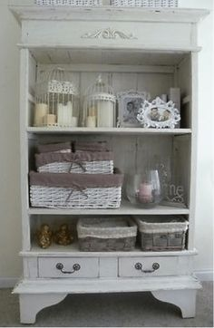 armario-quarto-de-bebe-provencal