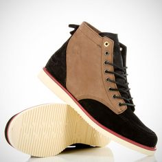 Rollersnakes | Etnies Califas plus x mighty healthy boots | Etnies Skate Shoes